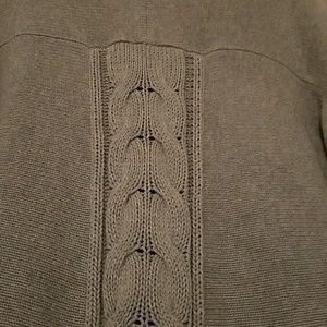 Hurley Sweaters - Hurley shroud sweater